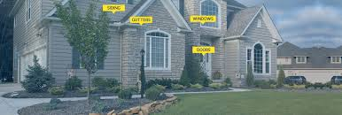 Cost Of Bow Window Replacement Windows Youngstown Window World Youngstown