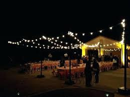 heavy duty outdoor string lights outdoor string lights garden lights string bulbs outdoor string