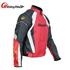 gsxr riding jacket online get cheap riding jackets aliexpress com alibaba group