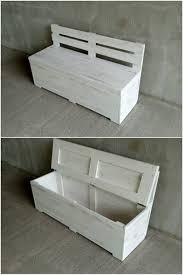 bench beautiful wooden indoor bench wooden bench diy 4 simple