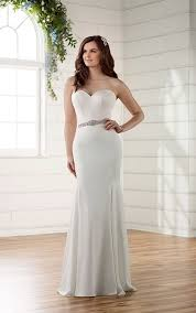 wedding dresses vancouver wa 17 best our essense of australia bridal gowns images on