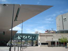 denver art museum u0027s north building renovation what u0027s changing and