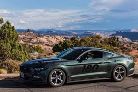 ricer mustang nm rr u0027s 2012 ford mustang