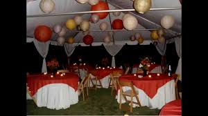 decoration ideas for birthday at home home design fall theme decorations birthday party decorating of