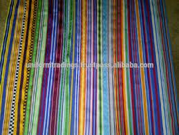 ribbons wholesale suppling ribbons wholesale price medal ribbon