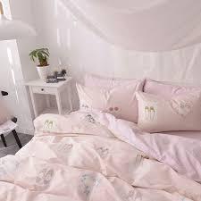 twin girls bedding set online get cheap queen bedding for girls aliexpress com alibaba