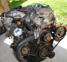 zd30dd and ka23de engine factory workshop and repair manual download