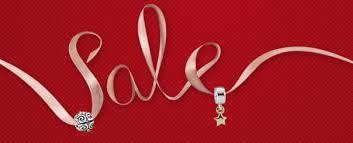pandora jewelry sale 2014 381deals