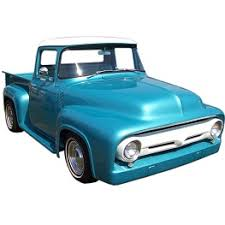 1953 ford truck parts ford truck parts toms bronco parts