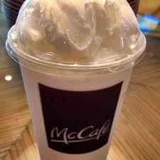mcdonald u0027s 139 photos u0026 156 reviews burgers 2476 kalakaua