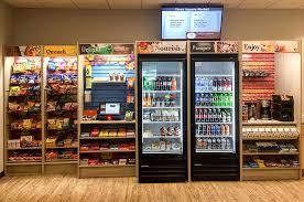 target the break room black friday off 32market micro market solutions for vending operators