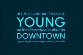free fonts 35 stylish fonts for designers fonts graphic