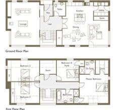 free blueprints for homes high quality simple 2 house plans 3 two house floor