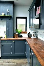 cuisine amenagee pas chere cuisine pas en image meuble amenagee a but meubles