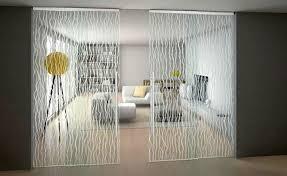 modern sliding glass doors patterned modern sliding glass door designs