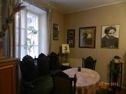 mk home design reviews ciurlionis house house of m k ciurlionis m k ciurlionio namai