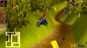 motocross madness game download motocross mania gameplay psx ps1 ps one hd 720p epsxe