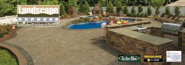 Paving Stone Designs For Patios Design Ideas For Concrete Brick And Paving Stone Patios