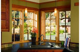 pella wood clad windows