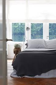 solid wood bedroom furniture canada vivo furniture bedroom fine bedroom furniture brands bombay bedroom furniture solid wood furniture store
