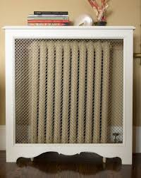 Designer Kitchen Radiators Five Looks For Your Home U0027s Radiators