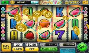 slots for android slots android tablet mobile foc