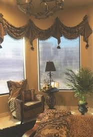 Window Treatment Hardware Medallions - curtains for two story windows draperies and curtains pictures