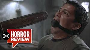 hostel review 2005 31 days of halloween horror movie review hd
