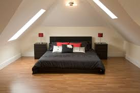 black bed room 41 fantastic red and black bedrooms interiorcharm