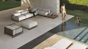 Outdoor Furniture On Line Outdoor Furniture Designers Fanciful Talenti Srl Living 17