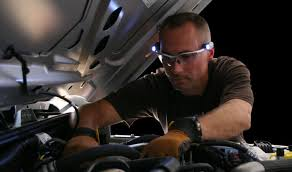 safety glasses for led lights 10 benefits of wearing led safety glasses safetyglassesusa com blog