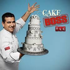 watch cake boss episodes season 4 tvguide com