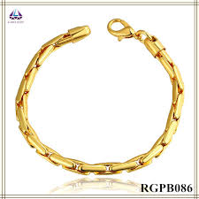 ladies bracelet gold jewelry images Latest arrival high quality saudi designer gold jewelry ladies jpg