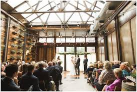 small wedding venues nyc top 5 trending wedding venues in new york bounce