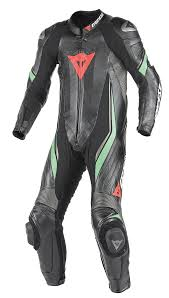 motorcycle suit sale on leather motorcycle suits dainese manchester