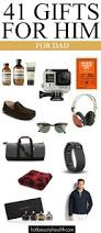 41 gifts dad would love to receive