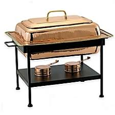 chafing dishes bed bath u0026 beyond