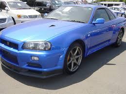 nissan skyline best year 1993 nissan skyline r32 gtr vspec prestige motorsport