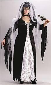 Bride Frankenstein Halloween Costume Ideas Bride Frankenstein Elite Costume Frankenstein
