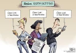 Nate Beeler Cartoons Editorial Cartoons For Sunday Jan 15 Heraldnet Com