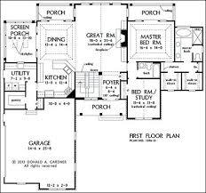 house plans with mudrooms mud room floor plans basement floor plan ground floor plan kitchen