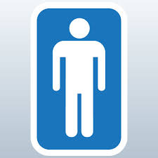 my 2 cents transgender restroom issue u2013 a thomas point of view