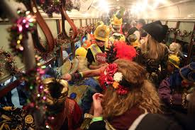 mardi gras for why does mardi gras season start on jan 6 answers for newbies