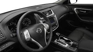 nissan altima coupe mobile al 2016 nissan altima accessories remote engine start mobile youtube
