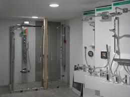 cabina doccia roma vasche idromassaggio cabine doccia e wellness termoidraulica