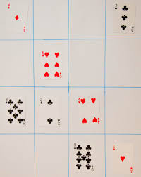 pattern games for third grade defensive multiplication activity education com