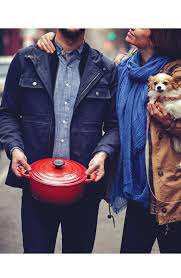 wedding u0026 bridal shower gifts nordstrom