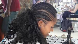 ethiopian braided hairstyles lipstick alley