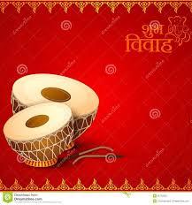 hindu wedding invitations templates hindu wedding cards templates free greetings hindu