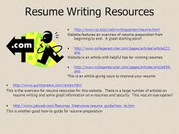 resume number of pages march to employment success topic resumes the resume and the